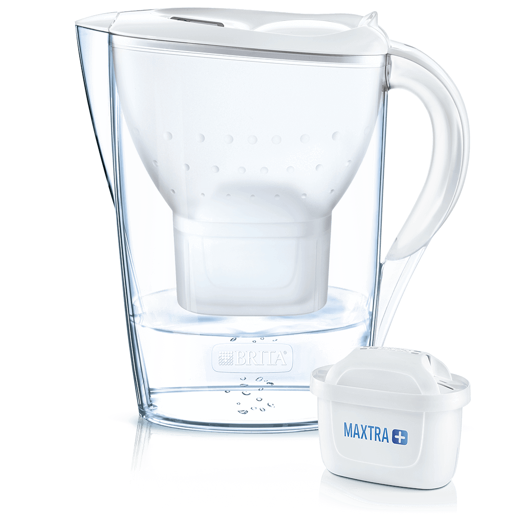 brita_fillandenjoy_marella_pinkish_blue