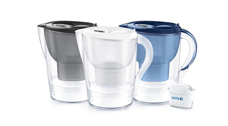 Marella XL Water Filter Jug
