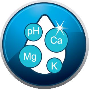 Alkatron<sup class=reg>®</sup> Mineralizer