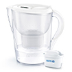 Marella XL Water Filter Jug