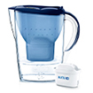 Marella Water Filter Jug
